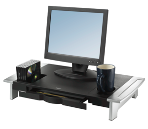 Office Suites Premium monitorstandaard__8031001_Preimum Monitor Riser.png